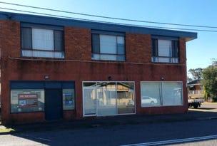 199 Booker Bay Road, Booker Bay, NSW 2257