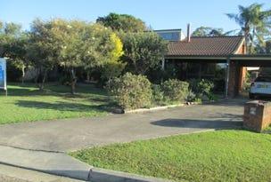 9 Park Avenue, Cundletown, NSW 2430