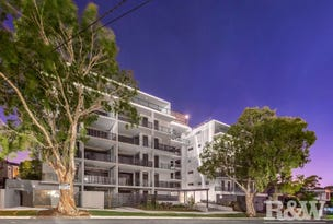 116/44-52 Grantson Street, Windsor, Qld 4030