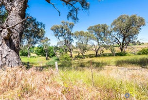 1245 Nanima Road, Nanima, NSW 2582