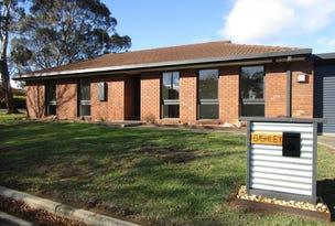 1/8 Ashley Court, Sale, Vic 3850
