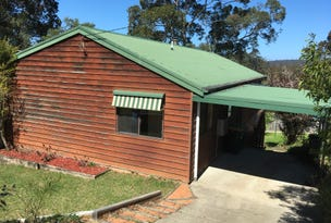 10 BERRIMA PARADE, Surfside, NSW 2536