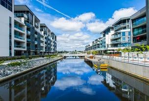 19/11 Trevillian Quay, Kingston, ACT 2604