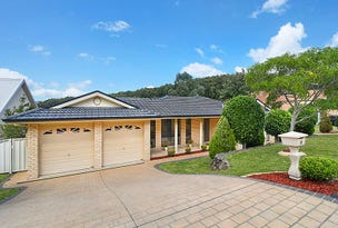 6 Whipbird Way, Belmont, NSW 2280