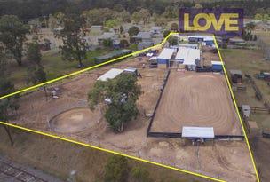 6 Racecourse Road, Cessnock, NSW 2325