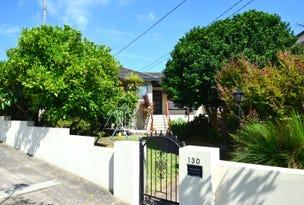 130 Caledonian Street, Bexley, NSW 2207