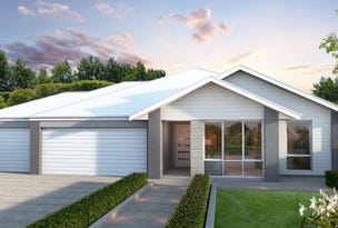 LOT 33 NIABELL ROAD, Caversham, WA 6055