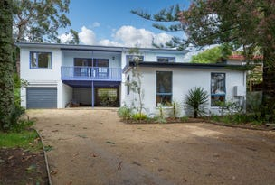 56 Elizabeth Drive, Broulee, NSW 2537