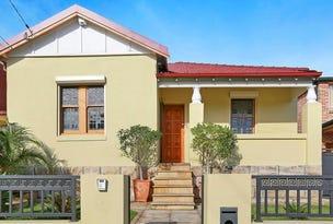 227 Woniora Road, Blakehurst, NSW 2221