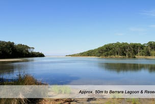 22 Beachview Avenue, Berrara, NSW 2540