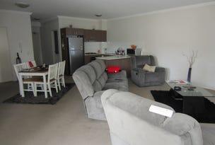 15/1-3 Putland Road, St Marys, NSW 2760