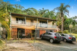 214 Empire Bay Drive, Empire Bay, NSW 2257