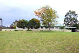 21 Bindaree Rd, Lochiel, NSW 2549