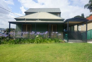 74 Hill Street, North Lambton, NSW 2299