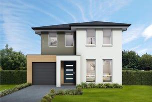 Lot 2864 Proposed Road (Elara), Marsden Park, NSW 2765