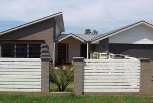 13 Mintbush Crescent, Worrigee, NSW 2540