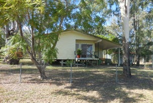 36 Montgomerys Road, Lockyer, Qld 4344