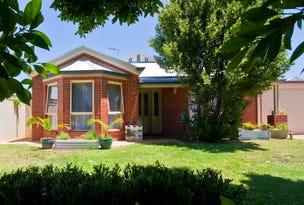 2 Balmoral Place, Mildura, Vic 3500