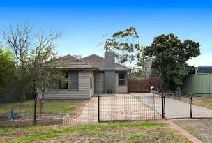 9 Bank Street, Kangaroo Flat, Vic 3555
