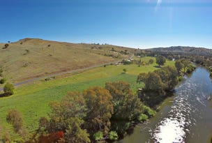 89 Brungle Road, Gundagai, NSW 2722