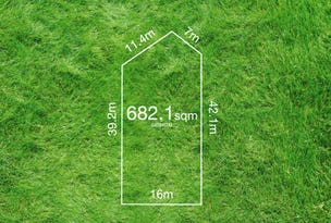 Lot 130 Peaceful Ave, Armstrong Creek, Vic 3217