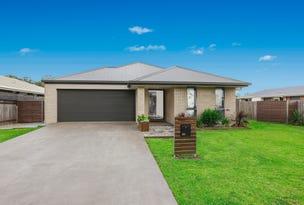26 Glenview Drive, Wauchope, NSW 2446