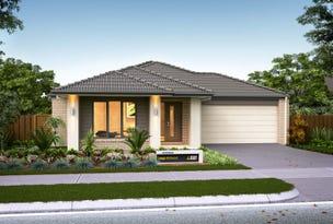 Lot 212 Road Name (The Range Estate), Yinnar, Vic 3869