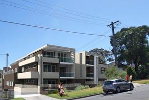 10/22-24 Gover Street, Peakhurst, NSW 2210