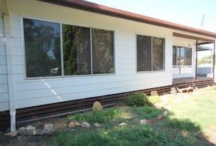 25 Blaxland Street, Merriwa, NSW 2329