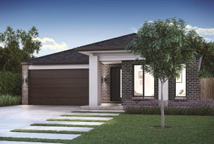Lot 1001 Drinkwater Place, Greenvale, Vic 3059