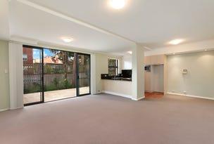 4/63-71 Gilderthorpe Avenue, Randwick, NSW 2031