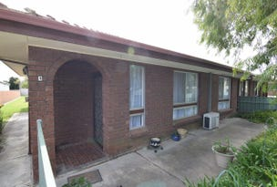 1/1113 Grand Junction Rd, Hope Valley, SA 5090
