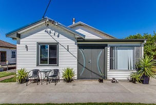 190 Marsden  St, Shortland, NSW 2307