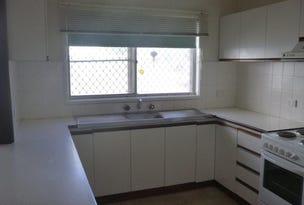 6 Mannion Place, South Hedland, WA 6722