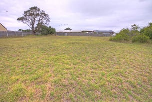18 Village Fair Dr, Newlands Arm, Vic 3875