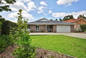4 Magnolia Grove, Bomaderry, NSW 2541