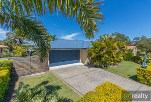 4 Jacob Court, Bellmere, Qld 4510