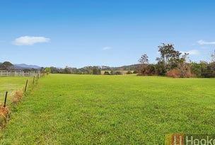 Lot 43 Turners Flat Road, Turners Flat, NSW 2440