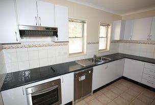 1 Ellery Way, South Hedland, WA 6722