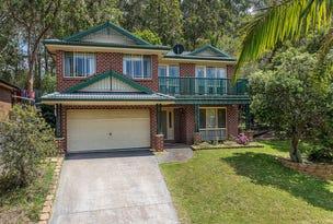 11 Treeview Pl, Mardi, NSW 2259