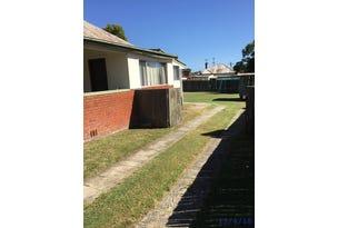 45 WYNTER STREET, Taree, NSW 2430