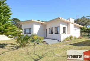 112 Quay Road, Callala Beach, NSW 2540