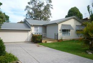 47 Mercury Drive, Lake Tabourie, NSW 2539