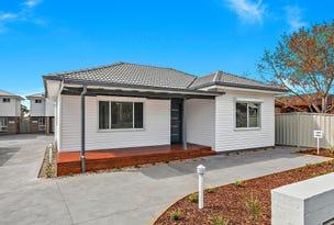 2/3 Amaral Avenue, Albion Park, NSW 2527
