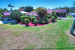 10 Barret Street, Flinders View, Qld 4305
