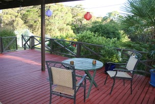 1088 Mountain Ash Road, Goulburn, NSW 2580