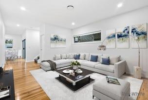 6/42 Thalassa Avenue, East Corrimal, NSW 2518