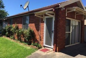 17A Gipps Street, Smithfield, NSW 2164