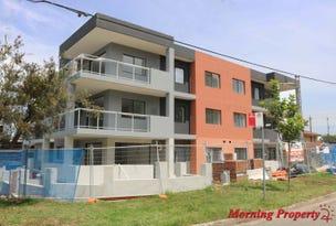 2 Burbang Crescent, Rydalmere, NSW 2116