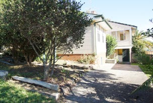 24 Nightingale Street, Woolgoolga, NSW 2456